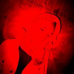 BLACK KRAY AKA SICKBOYRARI -  ALL RED  (PROD TAYLOR MORGAN X JOLST)