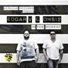 Loop 3 Back To You (DMS12 & Edgar V Remix)