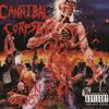Born In A Casket (Album Version (Explicit))