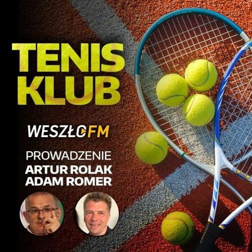 Tenis Klub #161