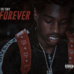 Lil Tjay - Forever (Reverb + Slowed)