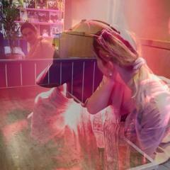 Jungle Music w/ Josie Bee feat. Coco Bryce (29/07/21)