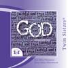 In God Alone