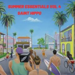 Summer Essentials Vol 4