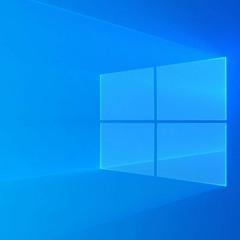 Windows 10 Notification Trap Remix Prod. Garli