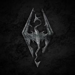 Malukah - The Dragonborn Comes (Piano Cover)