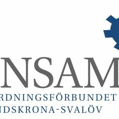 Vet Ni!! Uppdragserbjudande och tjänsteinnovation i FINSAM Landskrona Svalöv