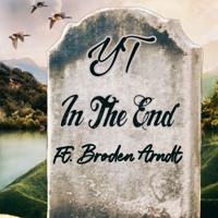 In The End Ft . Broden Arndt_pn