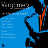 As Time Goes By (feat. Dag Arnesen, Frank Jakobsen & Sigurd Ulveseth)