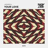 JapaRoLL - Your Love
