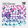 Come Together (Original Mix)