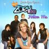 Download Follow Me (Zoey 101 Theme) Mp3