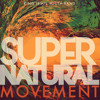 Supernatural Movement (Rock)