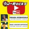 Download J-Rocks - Fly Away Mp3