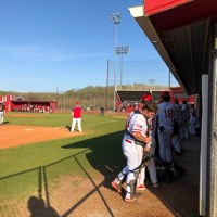 Baseball: Full Broadcast Loudon vs Sequoyah 4/5/2021