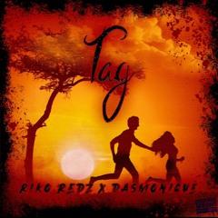 Tag Feat. Dasmonique