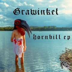 Grawinkel - Version44 (BB010) [FKOF Premiere]