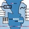 Sonata in G major BWV 1027 - Adagio