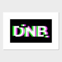 Attention.Dark.DnB