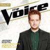 Jealous (The Voice Performance)
