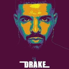 Drake - Vital / Certified Lover Boy / TypeBeat 2021
