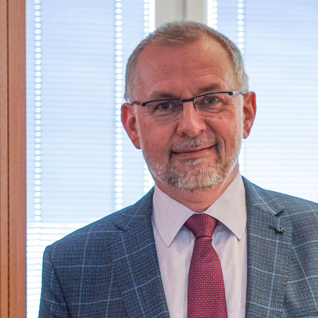 Ladislav Miko - Európska komisia investuje do zelenej obnovy miliardy eur