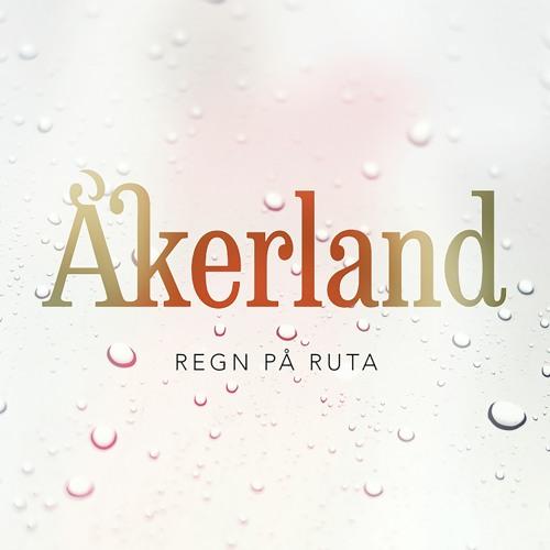 03 Regn På Ruta