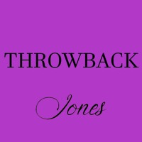 Throwback - Instrumental