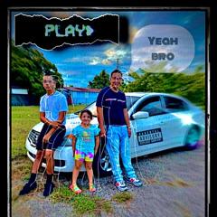 Yan (play Freestyle)