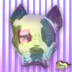 Hey Bulldog (Cover)