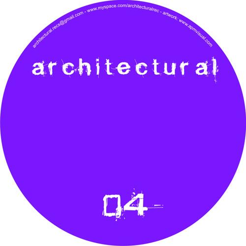 Architectural04.1