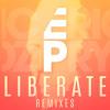 Liberate (Lane 8 Remix)