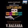 Download Raga Rudraseni Dha Komal Dhamar Mp3