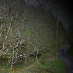 the roads of south armagh (film version)