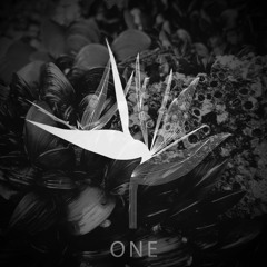 [VRCDL002] - Varius Artists - ONE[Previews]