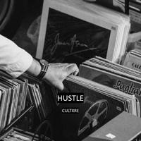 Hustle   Hard Boombap