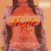 Nude Pic Riddim Mix (Dancehall Soca July 2020)