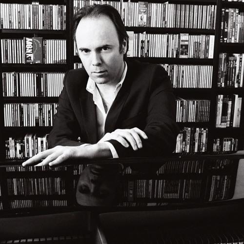 Laurent Courthaliac