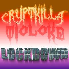 TIOLOKE 966 LOCKDOWN ft CRYPTKILLA