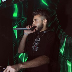 DJ SPARK REMIX -  Rado0y & مستهتر وهــــــم
