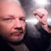 WikiLeak's Assange Could Not Be Extradited to the US, District Judge Ruled (05.01.21)