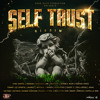 Download Truth Mp3