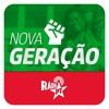 Download [NOVA GERAÇÃO] Fabiana Sandoval - Vereadora - Casa Branca - SP Mp3