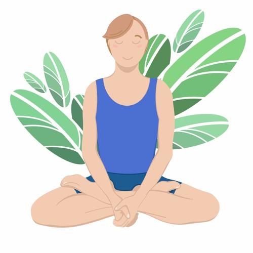 Ведомая медитация
