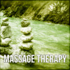Massage Therapy (Serenity)