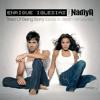 Tired Of Being Sorry (Laisse Le Destin L'Emporter) (Club Babylon Radio Mix) [feat. Nadiya]