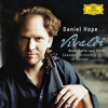Trio Sonata In D Minor For 2 Violins And Continuo, Op.1/12, RV 63