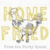 Download Home Fried Episode #20 -- the Asheville Hot Sauce Battle w/ the Orange Peel's Justin Ferraby Mp3