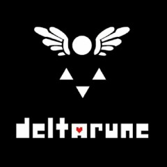 Deltarune - Rude Buster (Cover)