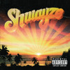 Corona And Lime (Album Version (Explicit))